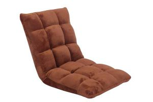 Porpora Collapsing Floor Seat Couch Home Fundamental