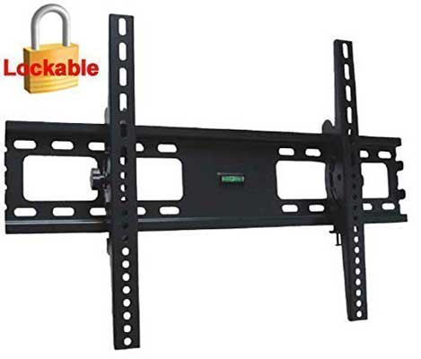 LCD Led Tilt TV Wall Mount