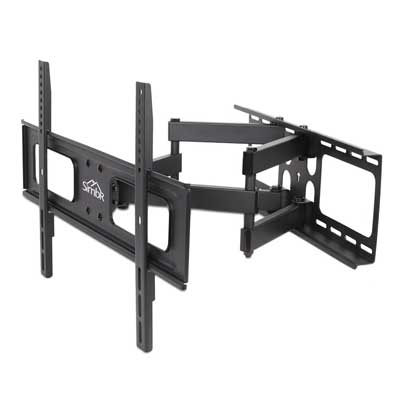 SIMBR TV Wall Mount