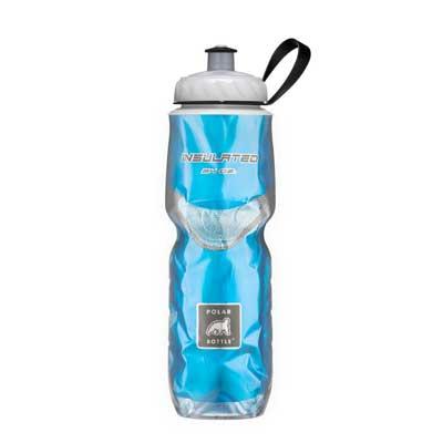 Polar Bottle 24oz Water Bottle - Insulated