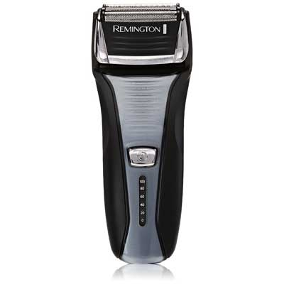 Remington F5-5800, Men's Foil Electric Razor, Electric Shaver