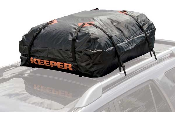 3bd85e4628e12a Top 10 Best Rooftop Cargo Carriers Bag in 2019 Reviews