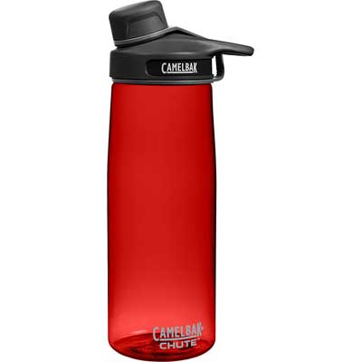 CamelBak Chute – 0.75Liters Water Bottle