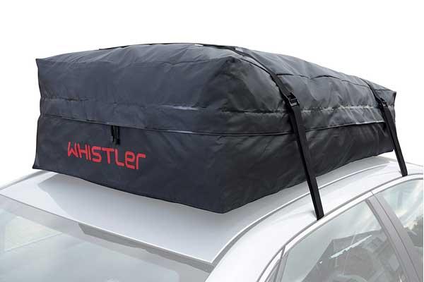 Whistler Waterproof Roof Top Cargo Bag