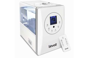 best whole house humidifiers reviews