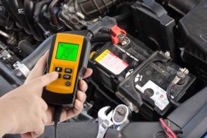 best battery testers reviews