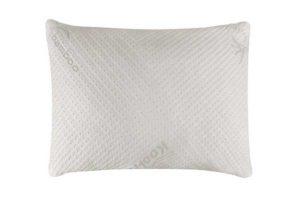 best memory foam pillows reviews