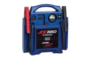 best car jump starters reviews