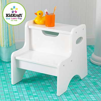 Top 10 Best Step Stool In 2019 Reviews
