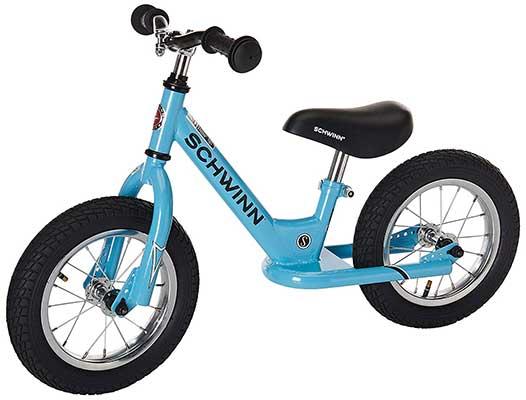 Schwinn Balance Bike, 12 Inch