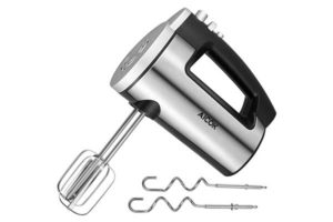best hand mixers reviews