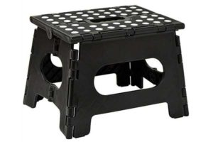 best step stool reviews