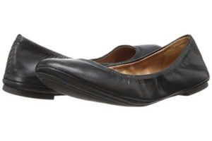 best women's flats reviews
