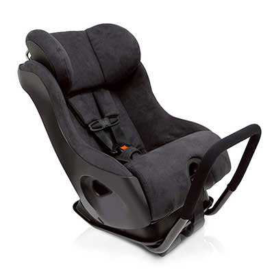 Clek Fllo Convertible Baby and Toddler Car Seat