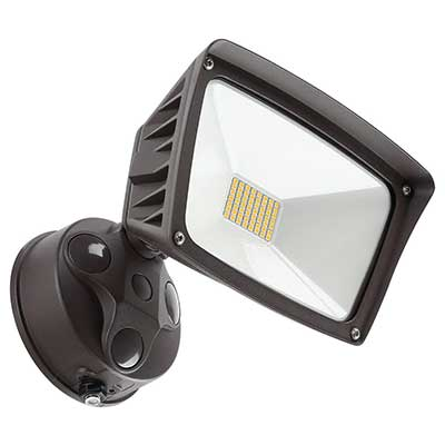 Top 10 Best Led Flood Lights In 2020