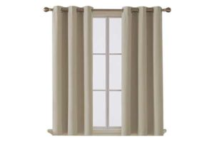 best blackout curtains reviews