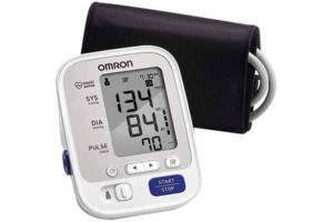best blood pressure monitors reviews