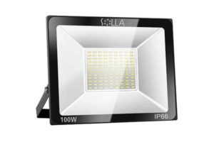 best led flood lights reviews