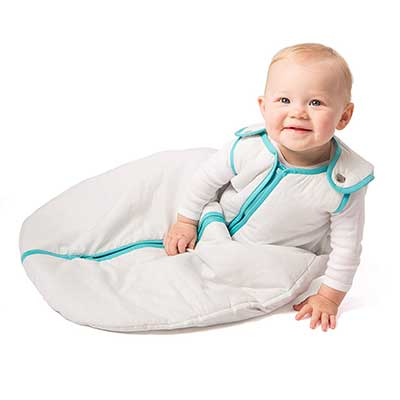 Baby Deedee Sleep Nest Sleeping Sack