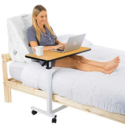 Vive Overbed Table