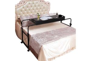 best overbed tables reviews