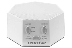 best white noise machine reviews