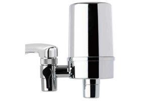 best faucet water filters reviews