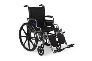 best lightweight wheelchairs reviews