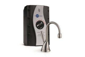 best water dispensers reviews