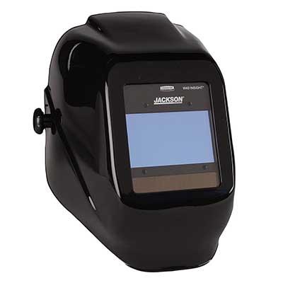 Jackson Safety 46131 Insight Variable Auto Darkening