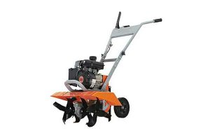 best electric tillers reviews