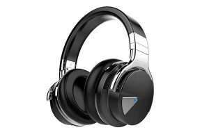 best noise canceling headphones reviews
