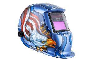 best welding helmets reviews