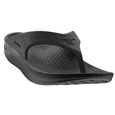 Telic Energy Flip Flop Sandal Men and Women
