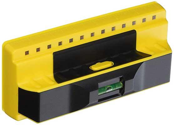 Franklin Sensors FS 710PRPProSensor 710+ Professional Stud Finder
