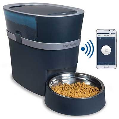 PetSafe Smart Feed Automatic