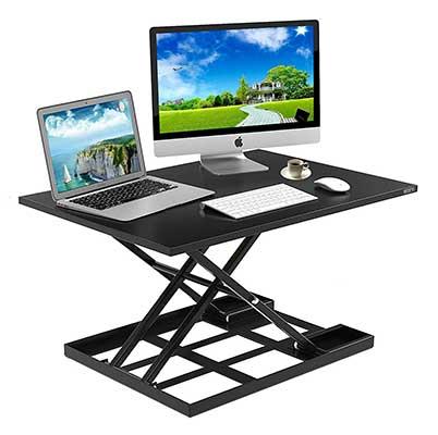 Standing Desk Stand Up Desks