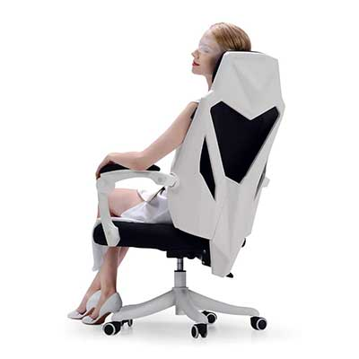 Hbada Office Adjustable Chair