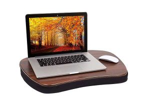 best lap desk reviews