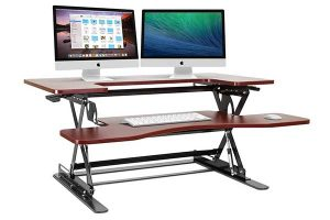 best stand up desks reviews