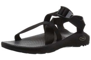 best walking sandals for men reviews