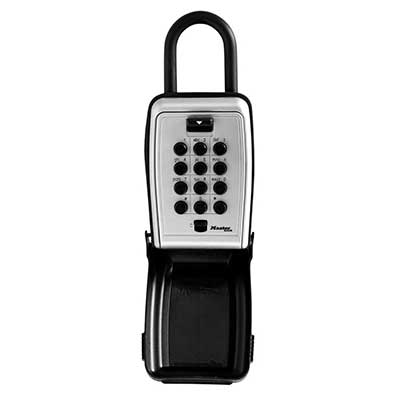 Master Lock 5422D Key Lock Box