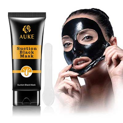 Blackhead Removal Mask by AUKE