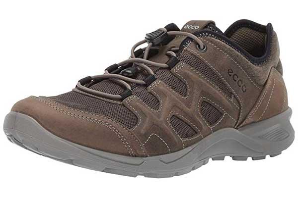 ECCO Men's Terracrucise Lite Hiking Shoe