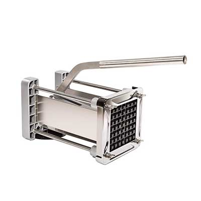 French Fry Cutter, Sopito Professional Potato Cutter
