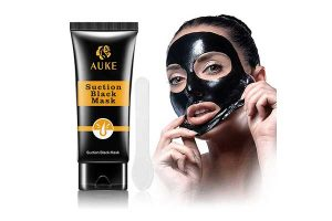 best blackhead removal masks reviews