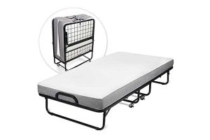 best folding beds reviews