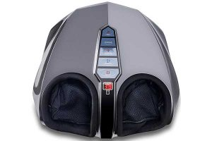 best foot massaging machines reviews
