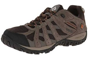 best hiking shoes for men reviews