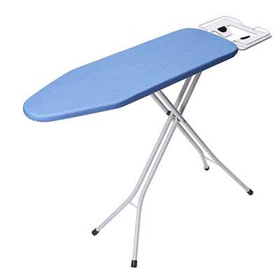 King Do Away Ironing Board
